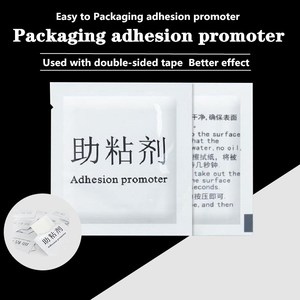 20 Pcs 3M 94 Adhesive Primer Adhesion Promoter Increase The Adhesion Car Accessories Wrapping Application Tool Styling For Tape