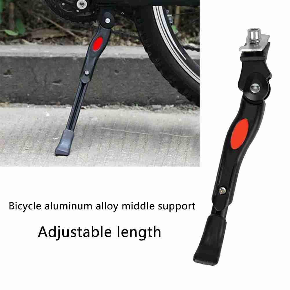 suporte de bicicleta para pes ajustavel 16 04