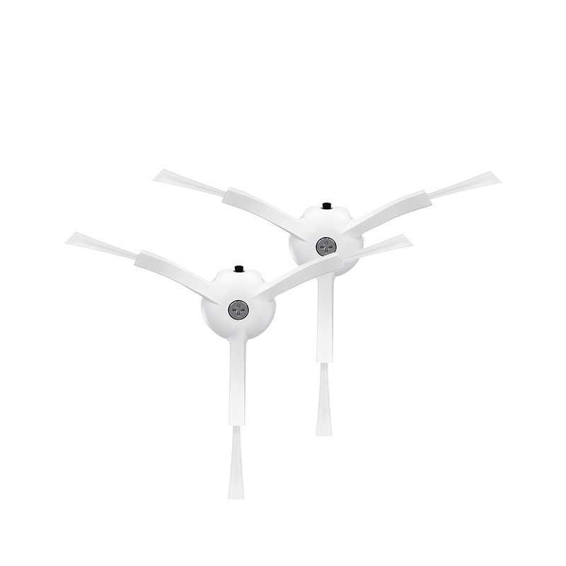 Robot Hút Bụi Bộ Lọc HEPA Phụ Kiện Xiaomi Mijia 1 S 2S Nhà Thông Minh SWEEPER Cho Mi Roborock s50 S55 S51 S6 Một Phần