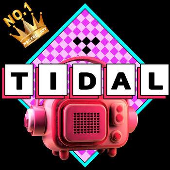 Zupełnie nowy Tidal HIFI działa na komputerach Smart TVs dekodery Android IOS tablety PCs tanie i dobre opinie NAIFEE JOY CN (pochodzenie) 3840x2160 O wysokiej rozdzielczości