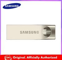 Originale PER SAMSUNG USB Flash Drive 32GB 64G 128GB 256GB U Disk USB 3.0 mini pendrive di Memoria dispositivo di Memorizzazione del bastone pen drive