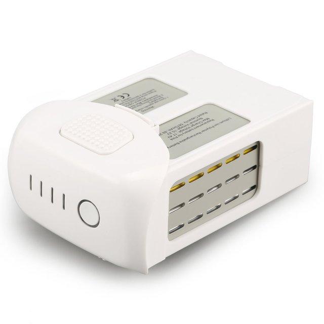 15.2V 5870mAh LiPo Battery for DJI Phantom 4 / Advanced / 4Pro