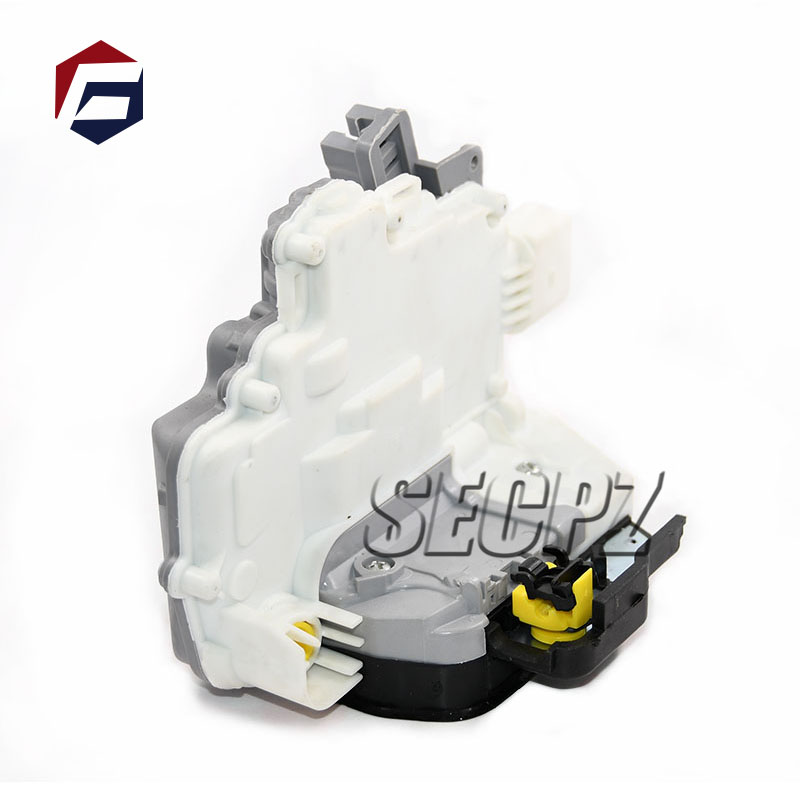 FOR AUDI A4 B7 SEAT EXEO EXEO ST FRONT RIGHT DRIVER SIDE DOOR LOCK ACTUATOR