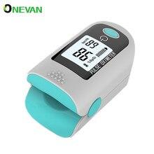 Oxímetro da frequência cardíaca do oxigênio no sangue do oxímetro do pulso do oxímetro do pulso do oled oximetro de dedo portátil oximetro de pulso pulsioximetro saturimetro
