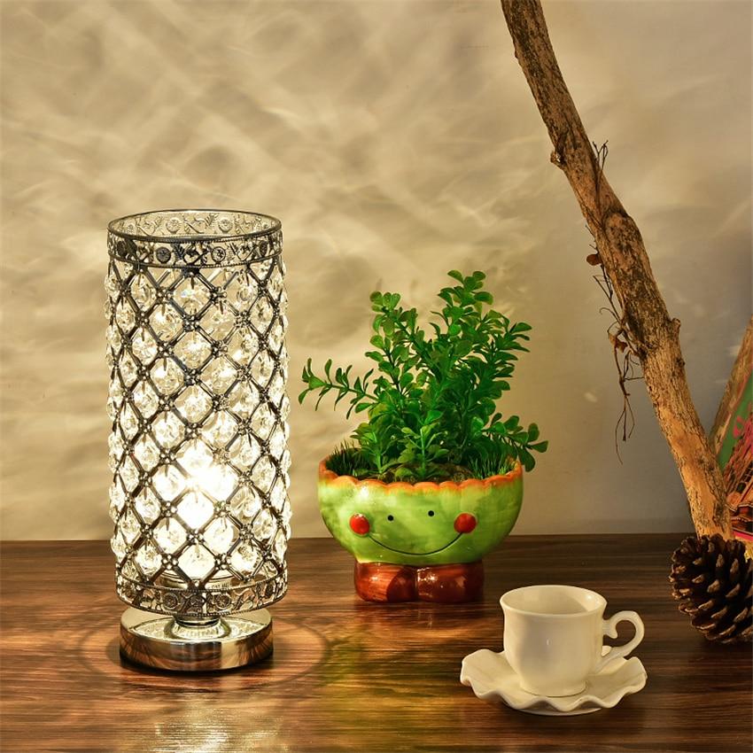 candeeiros mesa beleza eyeshield lampadas 03
