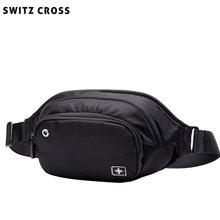 Sacos de cintura sacos de cintura sacos de cinto de cintura de cintura para mulheres de homens meninas sacos de cinto de quadril dinheiro viajar montanhismo saco de telefone móvel