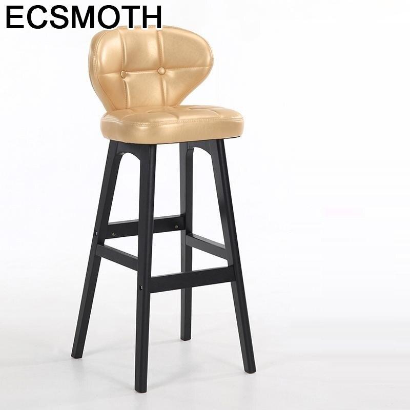 Barstool Stuhl Todos Tipos Sandalyesi Table Tabouret De Industriel Barkrukken Banqueta Cadeira Stool Modern Silla Bar Chair