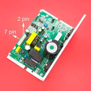 Image 3 - DK10 A01A 디딜 방아 모터 컨트롤러 LCB BH 디딜 방아 용 endex DCMD67 제어 보드와 호환 가능