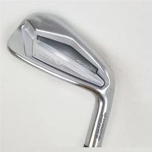 Кованые Новые клюшки для гольфа jpx 919 4 9 г набор клюшек стальной