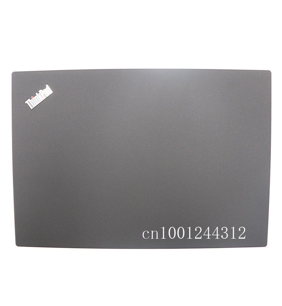 LCD, Back, Thinkpad, For, Cover, New