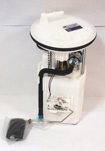 WAJ Fuel Pump Module Assembly 31110-1D000 Fits For KIA Carens III (UN) 2.0