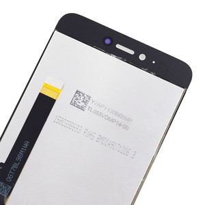 Image 5 - For Xiaomi Redmi Note 5A LCD Display+Touch Screen Digitizer Assembly Tools Replacement