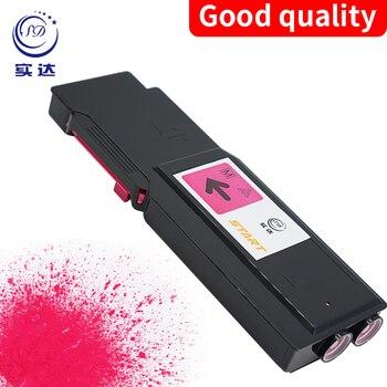 Start Compatible Xerox VersaLink c405 c400 106R03524 106R03512 106R03500 Magenta Printer Cartridge
