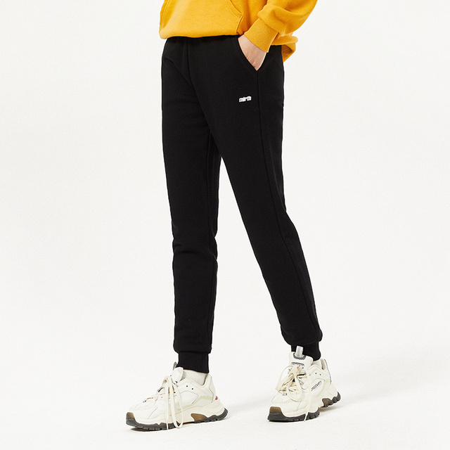 Casual Sweatpants 5