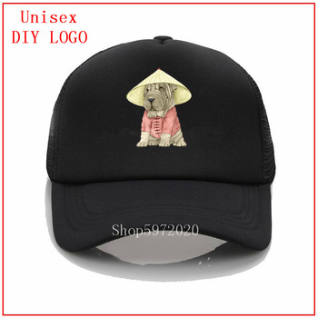 Shar pei de black lives matter más vendido 2020 sombreros ostentosos para mujeres gorras de béisbol niños sombrero con forma de cubo para mujer new york yankees