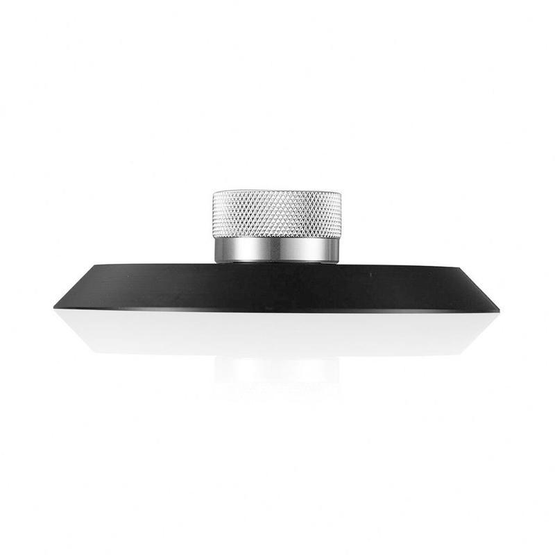 High-end pom material lp vinil turntables disco