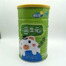 Calcium-Glucose-Powder Cfda Cosi Can-Be-One-Product Enjoy Prebiotics Koth Drink-450g/barrel