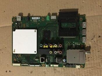 KDL-55W900A Mutter Bord 1-888-101-31 Für Bildschirm YLV5522-02N