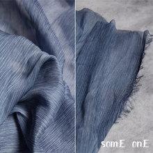 Кружевное платье с фатиновой юбкой ткань темно синие полосы