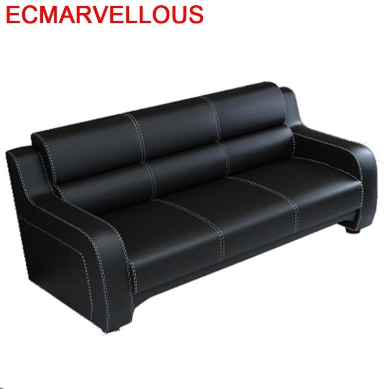 Mobili Sala Moderna Fotel Wypoczynkowy Meble Do Salonu Futon Meubel Couch Leather Mueble Set Living Room Mobilya Furniture Sofa