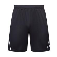 Sports Running Quick-Dry Brand Men SANHENG IG Plus-Size