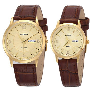 Fashion Couple Watches Lovers Watches Leather Strap Date Day Quartz Watches Men Women Fashion Casual Watches relogio masculino fashion couple watches lovers watches leather strap date day quartz watches men women fashion casual watches relogio masculino