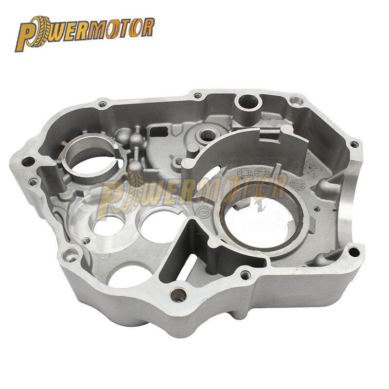 Купить двигатель мотоцикла z190 правый картер для zongshen 190cc код