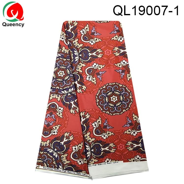 QL19007-1-8p