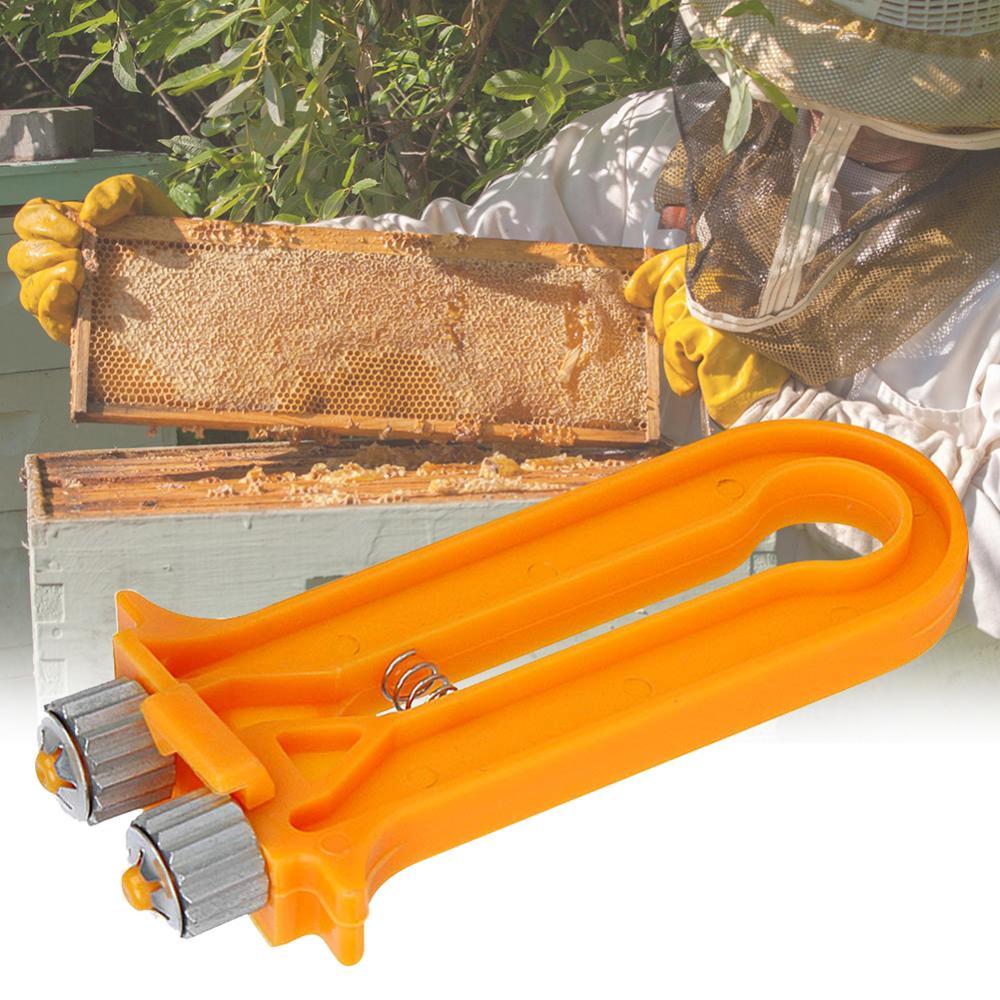 Пчеловодство оборудование инструменты пчела проволока кабель натяжитель щипцы рамка улей пчела инструмент гнездо ящик ткань пряжа пчеловодство инструменты оборудование