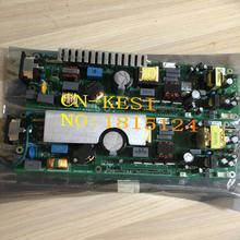 Substituição novo projetor principal fonte de alimentação/lâmpada lastro apto para optoma hd26 hd141x eh200st eh210 w351 x351 gt1080 projetores