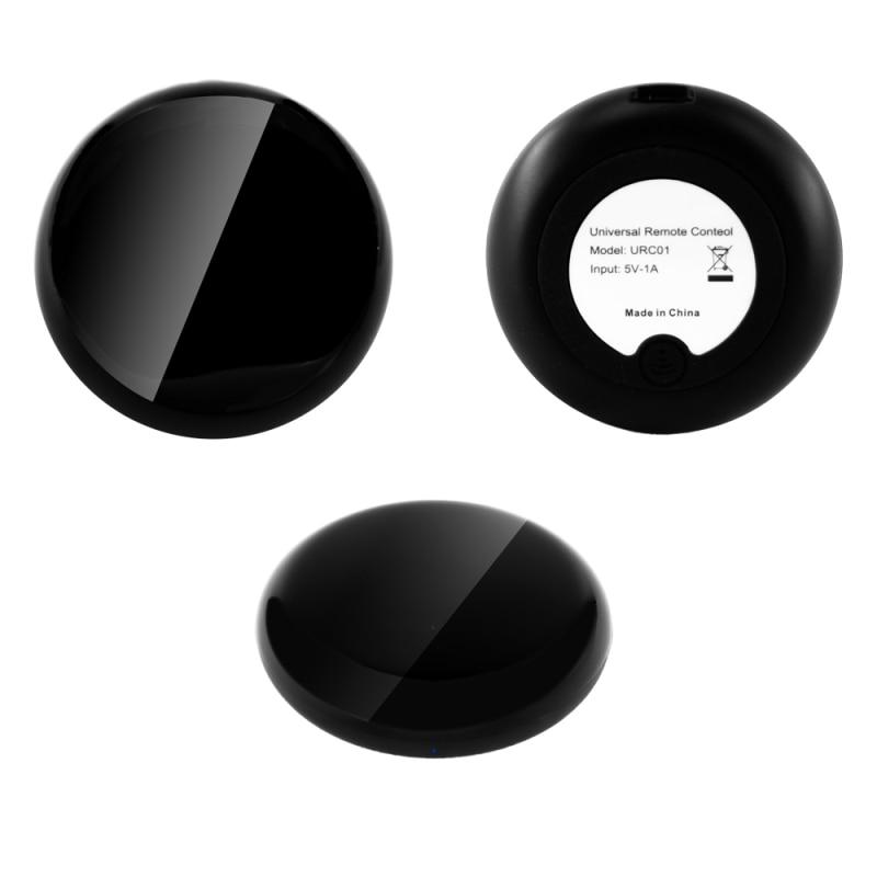 app wifi infravermelho controle remoto para ar