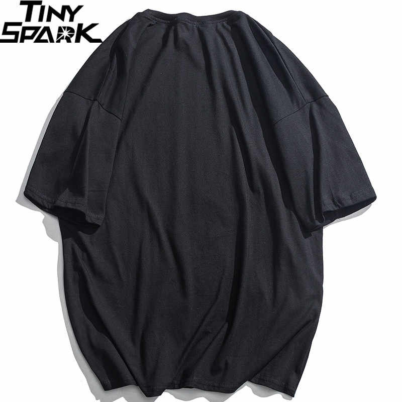 2019 футболка в стиле хип-хоп, забавная футболка с микеланжело, статуя Дэвида, уличная футболка для мужчин, летняя хлопковая Футболка в стиле Харадзюку, футболки с короткими рукавами