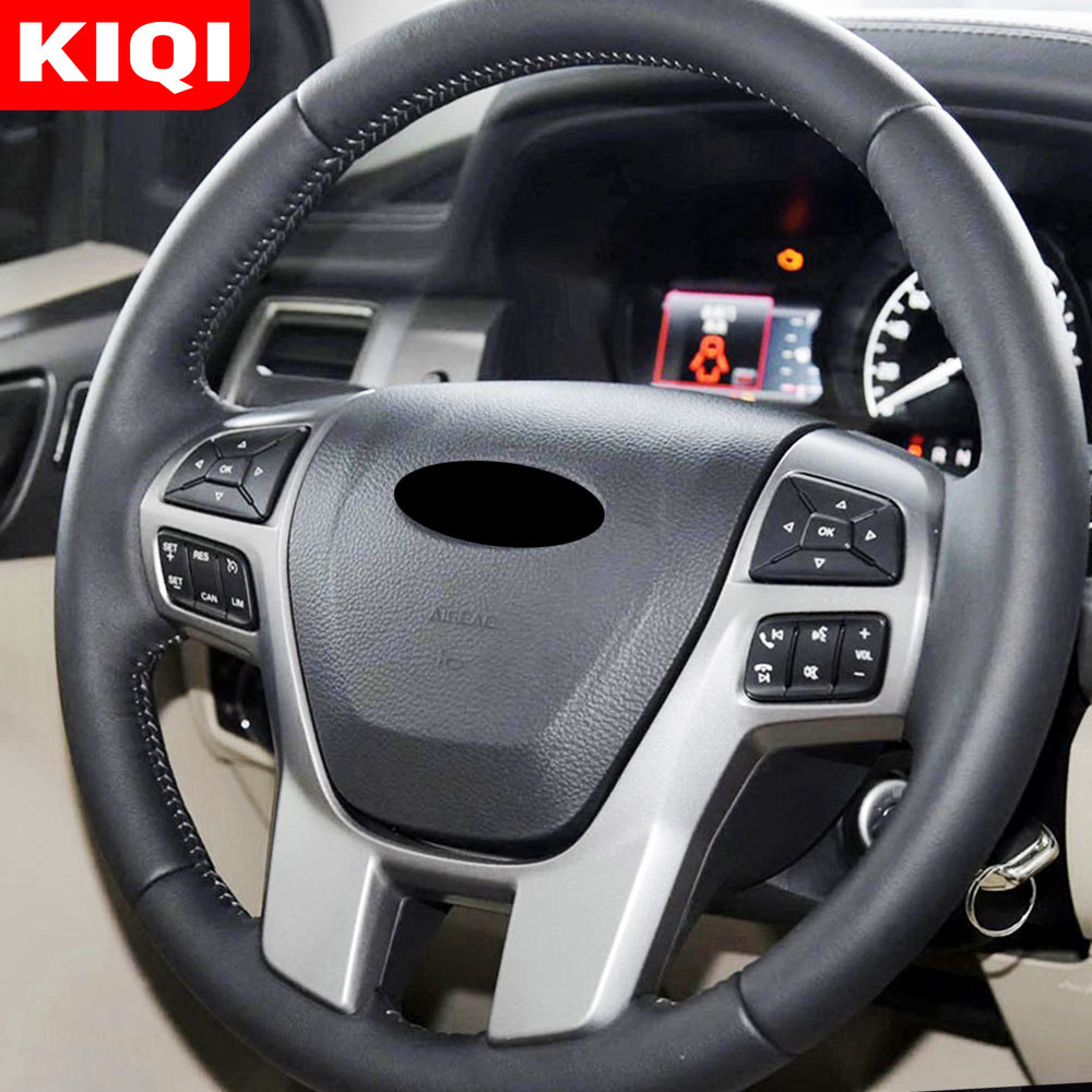 cheapest Anti-Slip Rubber Cup Cushion Door Groove Mat for Suzuki SX4 S-Cross 2014 2019 Accessories mat for phone