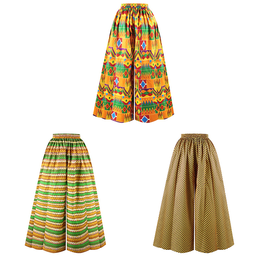 @Kendis african trousers 1