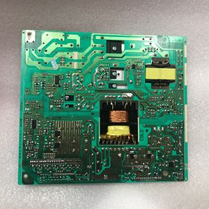 Image 3 - شحن مجاني 100% اختبار العمل ل 43PUF6031/T3 K PL L03 465R1013SDJB مجلس الطاقة