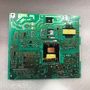 Image 3 - จัดส่งฟรี 100% Testทำงานสำหรับ 43PUF6031/T3 K PL L03 465R1013SDJB Power Board