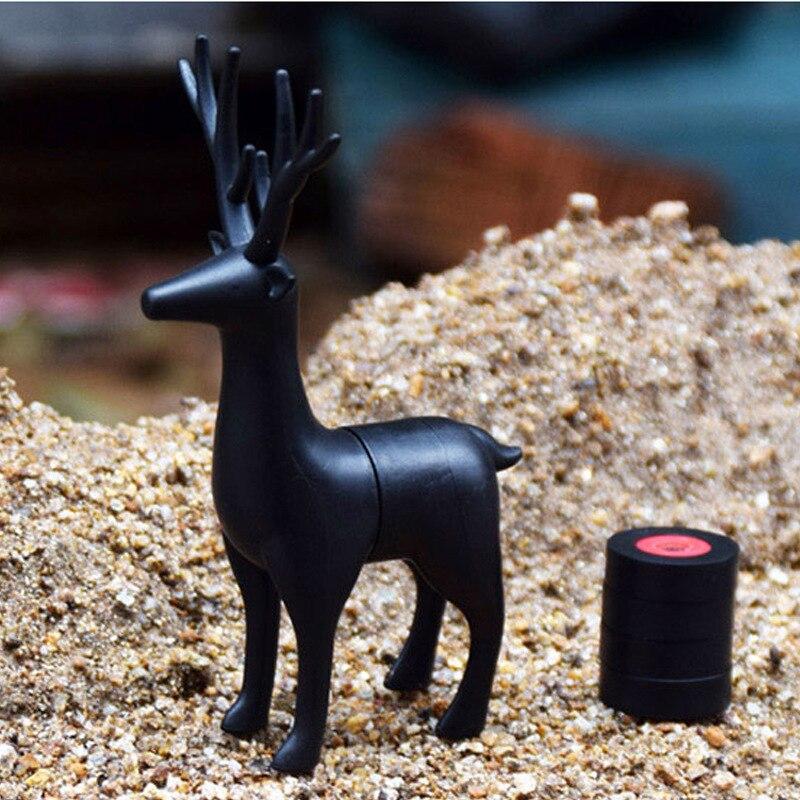 Купить 3d магниты на холодильник в виде животных из смолы мультяшные