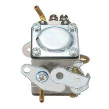 Chainsaw Carburetor Partner350 Engine Adjustment Wt-89 C1u-W14 Gasoline Is Suitable-For
