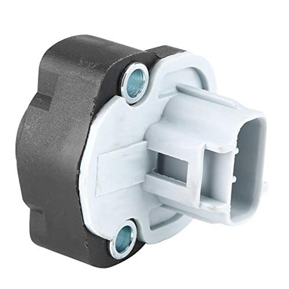 Throttle Position Sensor Pedal Car Accessories 4882219 5017479AA Fit 1997-1998 Dodge <font><b>B3500</b></font> image