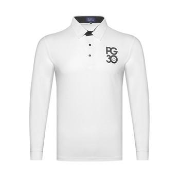 KMen jest odzież sportowa z długim rękawem golf T-shirt 3 kolory golf odzież S-XXL wybrać rozrywka golf odzież darmowa wysyłka tanie i dobre opinie Poliester Mikrofibra COTTON Pełna Oddychające Anty-pilling Anti-shrink Szybkie suche Koszule Pasuje prawda na wymiar weź swój normalny rozmiar