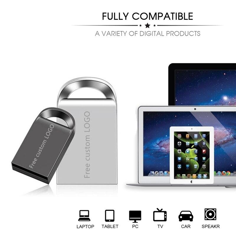 Pendrive-128GB-Pen-Drive-64GB-Waterproof-Key-Usb-2-0-16GB-Metal-USB-Flash-Drive-32GB.jpg_5050 (2)