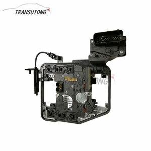 Image 5 - DQ200 0 AM TCU DSG TCM 0am927769d เกียร์ควบคุม Coding Program 100% ทำงานคุณภาพสูง Transmission Control Unit