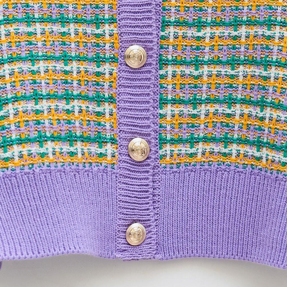https://ae01.alicdn.com/kf/H326fb47ee1e540aab750368770ba7e67u/Vintage-Gestrickte-Cardigans-Frauen-Pullover-Kawaii-Tweed-Pullover-2021-Neue-Herbst-Winter-Koreanische-Dame-Strickjacken-Pullover.jpg