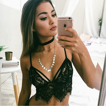 Yomocarajox Black White Lace Lingerie Femme Sexy Costume Costumes Hot Women Exotic Apparel