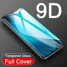 Full Cover Tempered Glass For Nokia 5 1 2 3 2018 Protective Glass For Nokia X5 5.1 Plus 3.1 2.1 1 Explosion Screen Protector аксессуар чехол для nokia 5 1 plus x5 2018 neypo soft matte dark blue nst6125