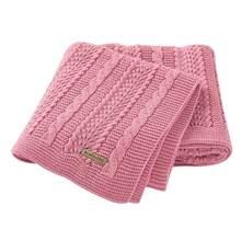 Cobertores para bebês, 100*80cm sólido bebês recém-nascidos, bebês, carrinho, cobertor envoltório, super macio, crianças, malha, mantas capa de proteção