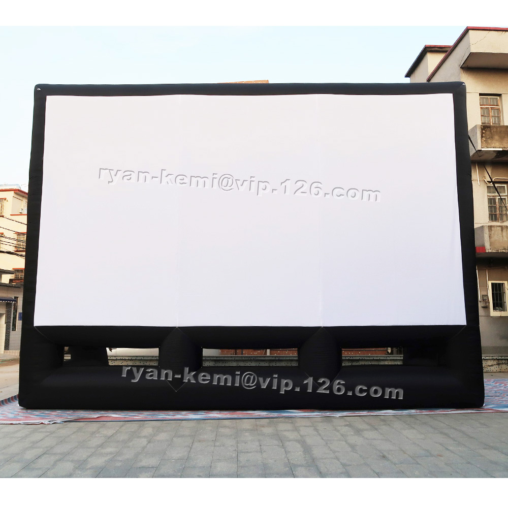 giant-large-outdoor-inflatable-movie-screen-cinema-projector-play-film-projection-screen