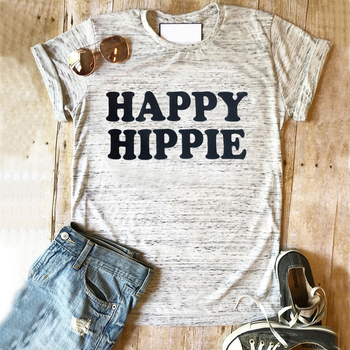 good vibes top coffee tee mama needs coffee shirts game day tops summer plus size 2020 happy hippie tshirt streetwear