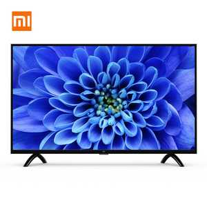 Xiaomi Voice-Remote-Control Television-Support Smart-Tv Chinese Android Version-32inch