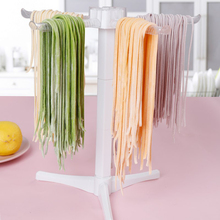 Pasta-Drying-Rack Kitchen-Accessories Stand Foldable